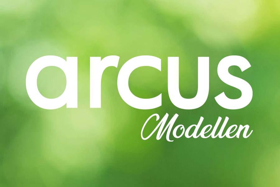 Arcus modellen